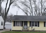 Foreclosed Home in Springfield 62703 LANCASTER RD - Property ID: 4266287789