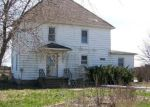 Foreclosed Home in Saunemin 61769 N 3000 EAST RD - Property ID: 4266296990