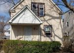 Foreclosed Home in Chicago Heights 60411 THORN ST - Property ID: 4266302229
