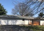 Foreclosed Home in Winnebago 61088 S GOODLING ST - Property ID: 4266312749