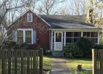Foreclosed Home in Atlanta 30316 ORMEWOOD AVE SE - Property ID: 4266354348