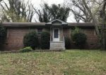 Foreclosed Home in Atlanta 30316 MEADOWVIEW DR SE - Property ID: 4266361808