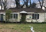 Foreclosed Home in Atlanta 30310 EDGEFIELD DR SW - Property ID: 4266378888