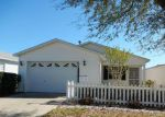 Foreclosed Home in Lady Lake 32162 BARBOZA DR - Property ID: 4266416546