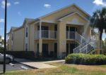 Foreclosed Home in Boca Raton 33433 LA COSTA DR - Property ID: 4266434951