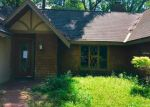 Foreclosed Home in Zephyrhills 33540 23RD ST - Property ID: 4266446324