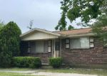 Foreclosed Home in Jacksonville 32221 COUNTRY CREEK BLVD - Property ID: 4266455528