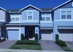 Foreclosed Home in Orlando 32832 PARK COMMONS DR - Property ID: 4266459915