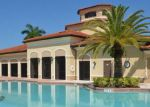 Foreclosed Home in Naples 34105 POSITANO CIR - Property ID: 4266469540