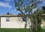 Foreclosed Home in Lake Worth 33462 S 14TH CT - Property ID: 4266494951