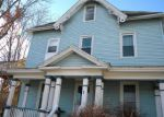 Foreclosed Home in Bristol 06010 PARDEE ST - Property ID: 4266568974
