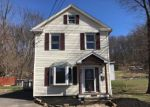 Foreclosed Home in Naugatuck 06770 HIGH ST - Property ID: 4266573335