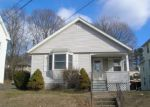 Foreclosed Home in Bristol 06010 JACOBS ST - Property ID: 4266591740