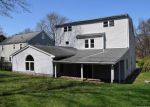 Foreclosed Home in West Hartford 06119 TROUT BROOK DR - Property ID: 4266594359