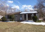Foreclosed Home in Thomaston 06787 MASON HILL RD - Property ID: 4266598752