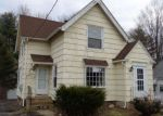 Foreclosed Home in Bristol 06010 BURLINGTON AVE - Property ID: 4266602238
