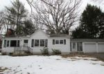 Foreclosed Home in Bethel 06801 WALNUT HILL RD - Property ID: 4266606629