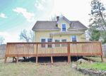 Foreclosed Home in Waterbury 06708 DELAWARE AVE - Property ID: 4266608824