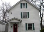 Foreclosed Home in New Milford 06776 PLEASANT ST - Property ID: 4266610120