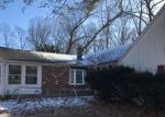 Foreclosed Home in Wallingford 06492 OXFORD TRL - Property ID: 4266612310