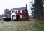 Foreclosed Home in West Hartford 06119 SAINT JAMES ST - Property ID: 4266615830