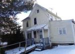 Foreclosed Home in Stratford 06615 GOODWIN PL - Property ID: 4266617578