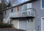 Foreclosed Home in Naugatuck 06770 MAPLE HILL RD - Property ID: 4266635980