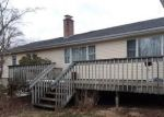 Foreclosed Home in Branford 06405 GOULD LN - Property ID: 4266650869