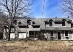Foreclosed Home in Bristol 06010 OLD WOLCOTT RD - Property ID: 4266658300