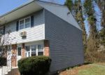 Foreclosed Home in Naugatuck 06770 MILLVILLE AVE - Property ID: 4266666630