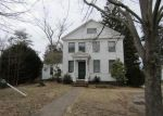 Foreclosed Home in Bristol 06010 HILL ST - Property ID: 4266671442