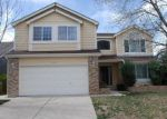 Foreclosed Home in Denver 80241 FRANKLIN ST - Property ID: 4266688528
