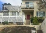 Foreclosed Home in Whittier 90601 STANFORD WAY - Property ID: 4266704738