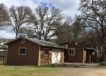 Foreclosed Home in Clearlake 95422 36TH AVE - Property ID: 4266716110
