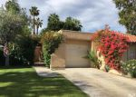 Foreclosed Home in Palm Springs 92264 S CHEROKEE WAY - Property ID: 4266732771