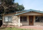 Foreclosed Home in Pomona 91766 S SAN ANTONIO AVE - Property ID: 4266733194