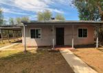 Foreclosed Home in Blythe 92225 COTTONWOOD LN - Property ID: 4266739326