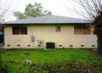 Foreclosed Home in Stockton 95207 MARENGO AVE - Property ID: 4266741974