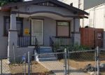 Foreclosed Home in San Pedro 90731 W 4TH ST - Property ID: 4266759479