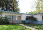 Foreclosed Home in Ukiah 95482 ARLINGTON DR - Property ID: 4266775689