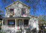 Foreclosed Home in Tuolumne 95379 MAIN ST - Property ID: 4266802393