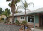 Foreclosed Home in Sun City 92586 CREWS HILL DR - Property ID: 4266803268