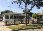 Foreclosed Home in Los Angeles 90002 W ZAMORA AVE - Property ID: 4266805465