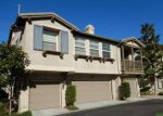 Foreclosed Home in Chula Vista 91914 PALO ALTO DR - Property ID: 4266809853