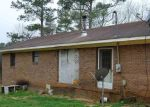 Foreclosed Home in Russellville 35653 OLD NAUVOO RD - Property ID: 4267001232