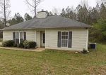 Foreclosed Home in Lanett 36863 44TH CT SW - Property ID: 4267007371