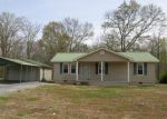 Foreclosed Home in Moulton 35650 COUNTY ROAD 502 - Property ID: 4267012181