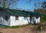 Foreclosed Home in Bryant 35958 AL HIGHWAY 73 - Property ID: 4267019642