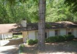 Foreclosed Home in Daleville 36322 WOODLAND CT - Property ID: 4267026645
