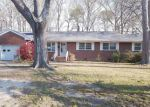 Foreclosed Home in Newport News 23601 LYLISTON LN - Property ID: 4267066948
